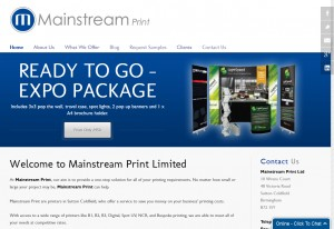 MAINSTREAMPRINT