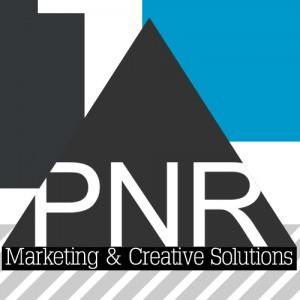 pnr-marketing-ltd